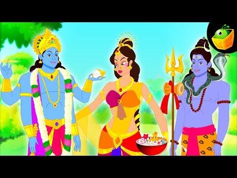 Download Srimad Bhagavatam Mythological Stories | Magicbox