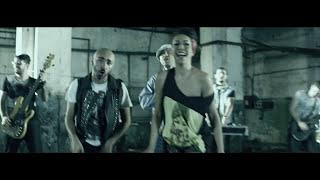 Download Cabron feat. Pacha Man & Jazzy Jo - Arata-le la toti [ Official video HD ]