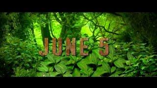 JUNE 5 - World Environment Day Short Film