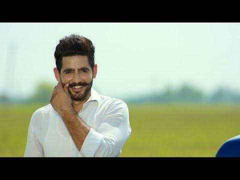 New Punjabi Songs 2016 | Fukri | Babla Dhuri | Dalveer Jhinjar | HD Latest  New Punjabi Songs 2017