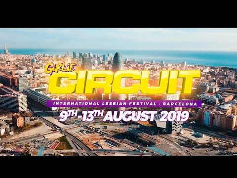 Xxx Mp4 Girlie Circuit 2019 Official Teaser 3gp Sex