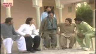 MERE JEEVAN SAATHI  FULL HINDI MOVIE SUBTITLED  POPULAR HINDI MOVIES  HIT HINDI FILMS 9