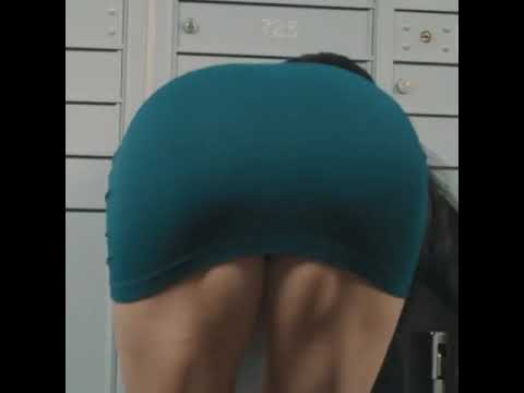 Xxx Mp4 Sexy Short Dressed Girl Up Squirting LOL Videos 3gp Sex