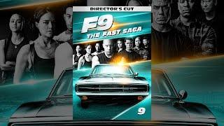 F9: The Fast Saga (Director's Cut)