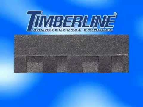 GAF Roofing  Installing Timberline Roofing Shingles