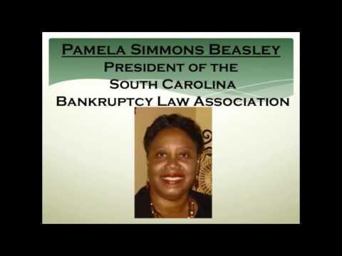 Consumer Law Studio – Pamela Simmons-Beasley