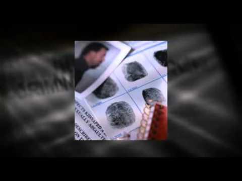 Florida Record Sealing Expungement 850-577-3555