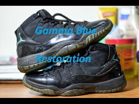 Air Jordan 11 -