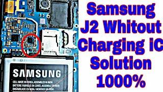 samsung j2 charging ic Videos - 9tube tv