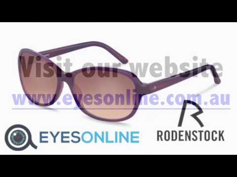 Buy Sunglasses Online - Designer Sunglasses Brands