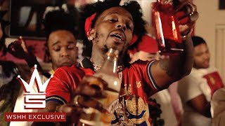 """Sauce Walka """"Dedicated"""" (WSHH Exclusive - Official Music Video)"""