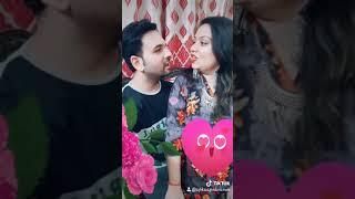Tu Hi Meri Jind Tu Hi Meri Jaan Punjabi Song Video MP4 3GP