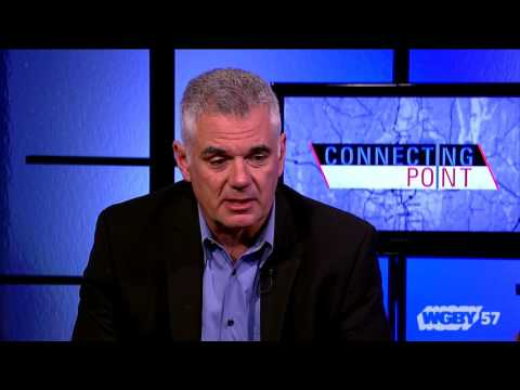 In Opposition to Ballot Question 3 | Connecting Point | Oct. 24, 2016