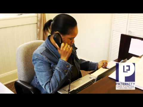 Immigration Dna Testing | Legal DNA Testing | Birth Certificate Change | Paternity Lab Center