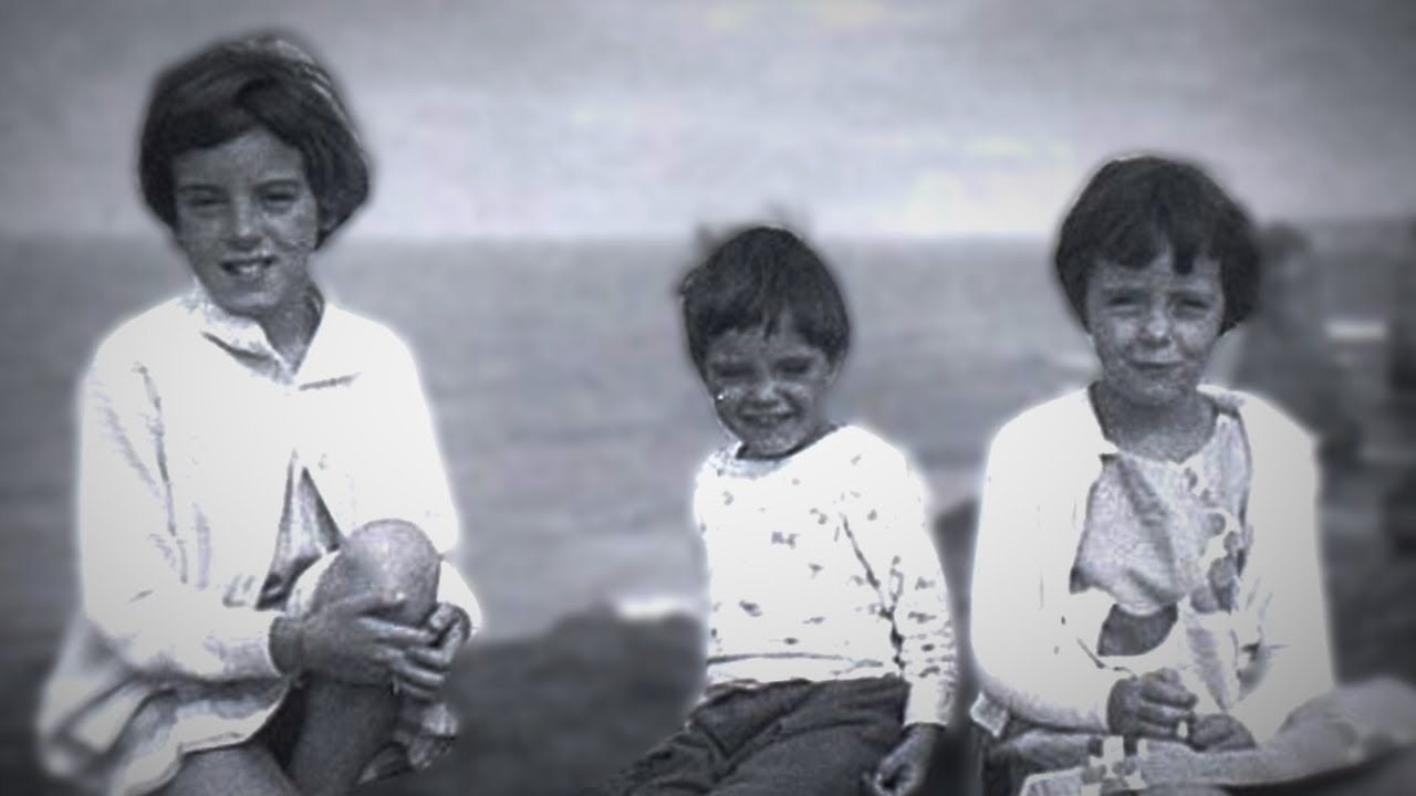 What Happened To The Beaumont Children? (An Unsolved Cold Case)