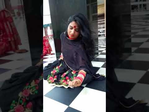 Xxx Mp4 Patiyala Dham Maa Kali NE Diya Ek Bhght Ko Kokh Khulne Ka Wardan 3gp Sex
