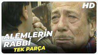 Alemlerin Rabbi (Rabbine Dön) - Türk Filmi Tek Parça (HD)
