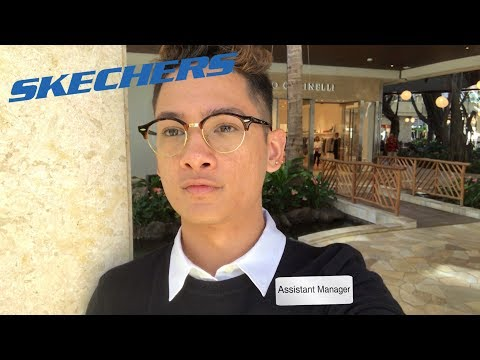 MY INTERVIEW FOR ASSISTANT MANAGER (VLOG)