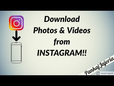Instagram Downloader   Download Photos & Videos from Instagram   One Click Download   OGInsta