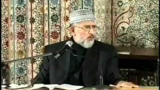 0386 Karbala se Sham tak 2005 05 19 Shaykh Tahir ul Qadri