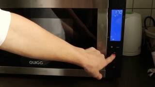Quigg Videos 9videos Tv