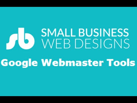How to Disavow Bad Links using Google Webmaster Tools