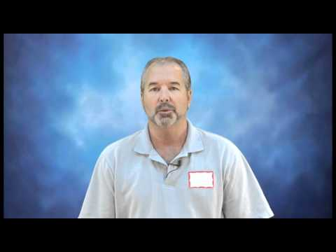 Testimonial: Duane. Drug and Alcohol Addiction & Recovery at Palm Partners