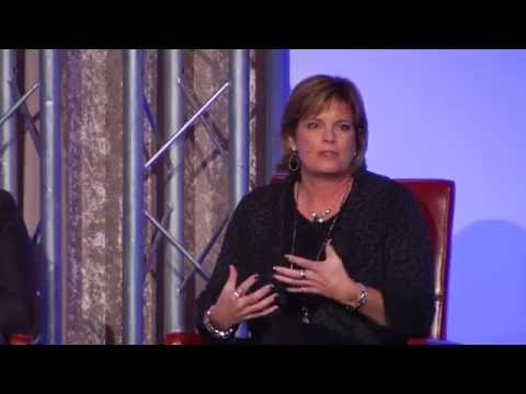 Michigan CEO Summit 2014: Getting Your Business Off the Ground (Panel)