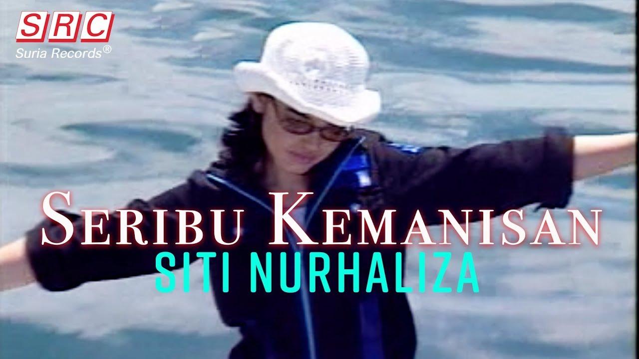 Download Siti Nurhaliza - Seribu Kemanisan (Official Music Video - HD) MP3 Gratis
