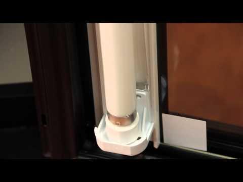 Upright Refrigerator and Freezer Lighting replacement