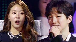 Download 준호가 극찬한 JYP 비밀병기 '황예지 출격' @《THE FAN》 더 팬 EP02 Video