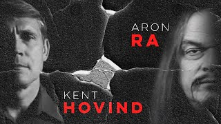 Aron Ra and Kent Hovind: Discussion