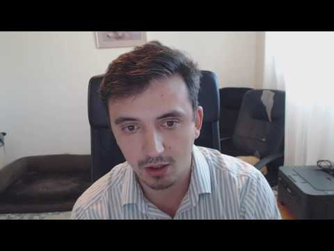 Vlog: Quit corporate 75k- 85k a year Corporate job for my own freedom.