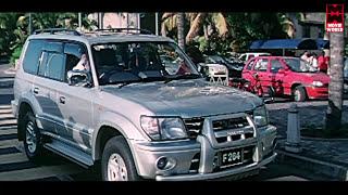 Malayalam Full Movie New Releases Rahasya Snehithi Malayalam Full Movies [HD]