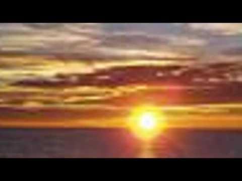 3OH!3 - Colorado Sunrise Lyrics And song