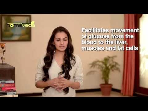 At Home Natural Diabetes Home Remedies for Diabetes Patient