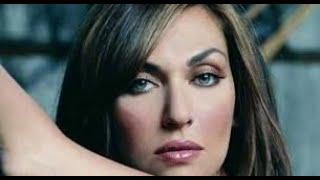 Keti Garbi PROVA (clip) song by Yiannis Karalis