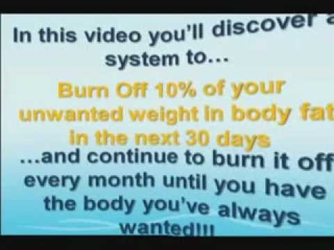 How To Lose Weight Fast For Teenage Girls/Boys - Tutorial
