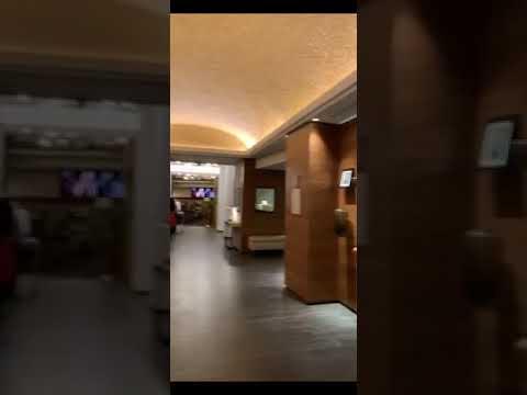 Xxx Mp4 فندق Cerretani في مدينة فلورنس و ذا مول أوت لت 3gp Sex