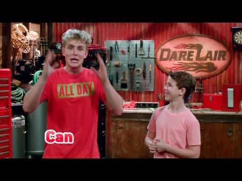 Bizaardvark | Season 2 Tease | Official Disney Channel US