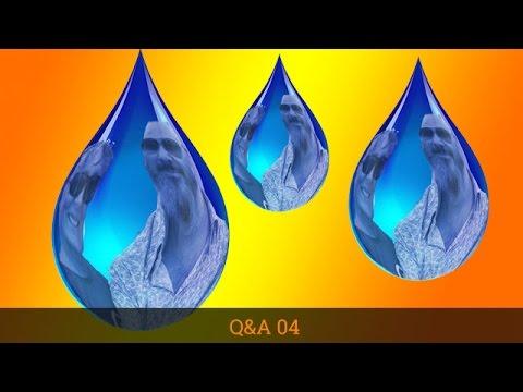 WATERMAKER BASICS AND REPAIRS.Q&A 4