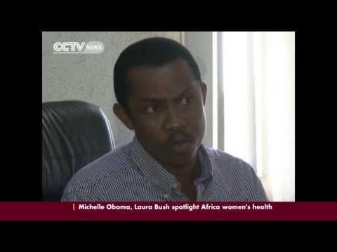 Nigeria opposes proposed UK visa bond