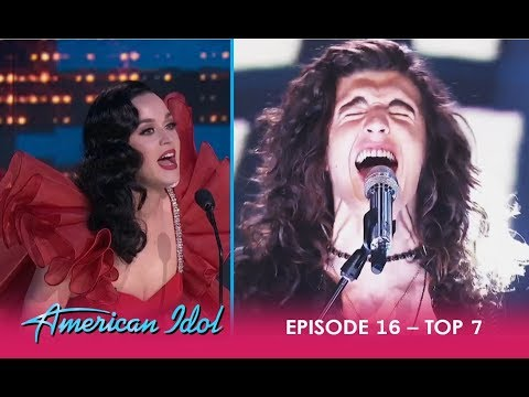 Cade Foehner: Katy Perry Goes CRAZY After This Prince