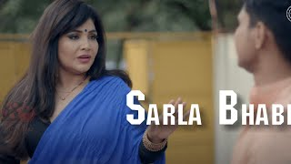 Rajsi Verma New Video l Rajsi Verma's Nailart @envisalon l Indian Web Series l Rajsi Verma
