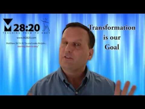 How to teach sunday school - Sunday school teacher training