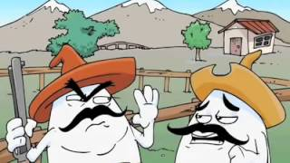 Huevos Cartoon Acto Gay Playithub Largest Videos Hub