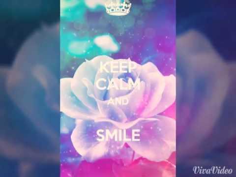 Keep calm fotos