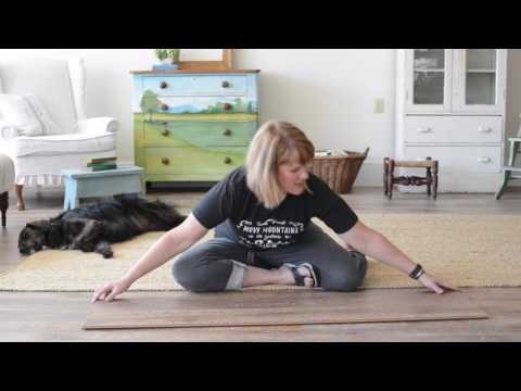 Quick Step Flooring Review