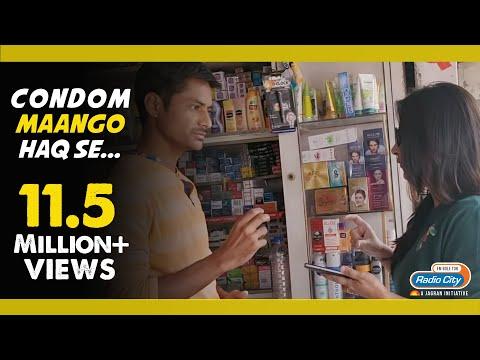 Xxx Mp4 Condom Maango Haq Se World AIDS Day Video Udaipur Rajasthan 3gp Sex