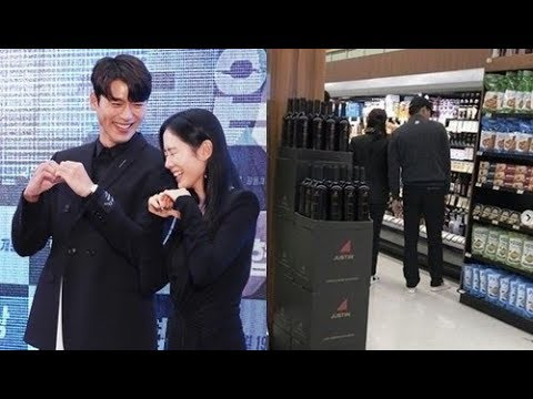 Xxx Mp4 Son Ye Jin Amp Hyun Bin Wrapped Up In Dating Rumors Again After Being Spotted Shopping Together 3gp Sex